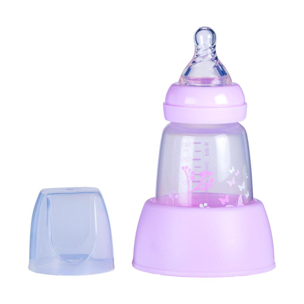 Loonu Breast Pump 3602