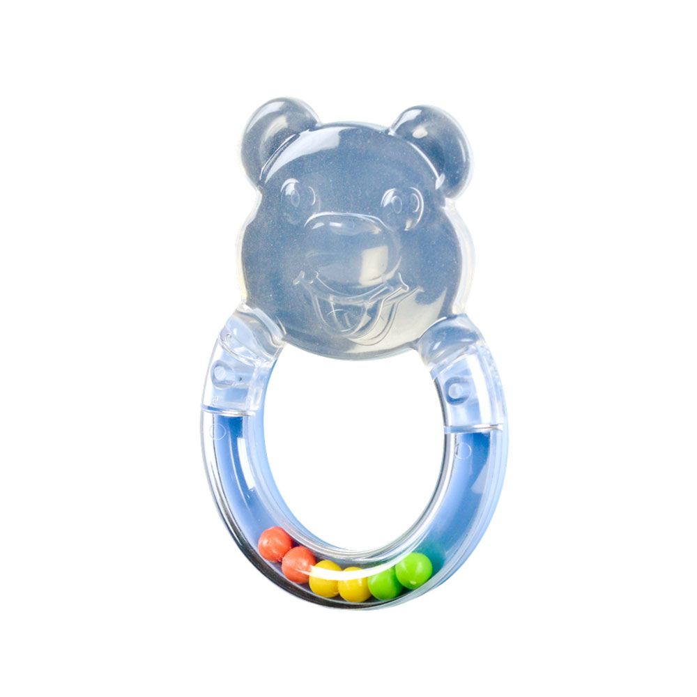 Loonu Baby Teether 3345