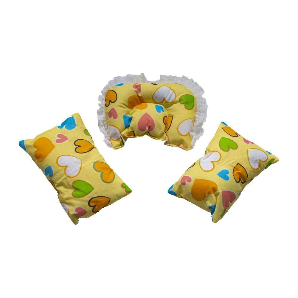 Skinco Baby Lovely Bed
