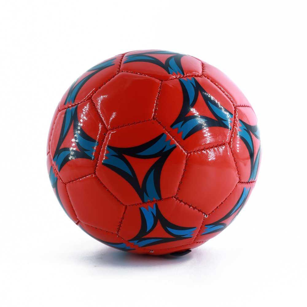 Toy  Indoor Foot Ball ni729y/MD715