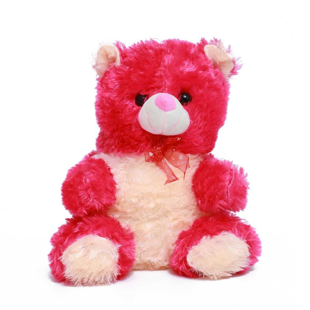 Soft Doll Cute  2180
