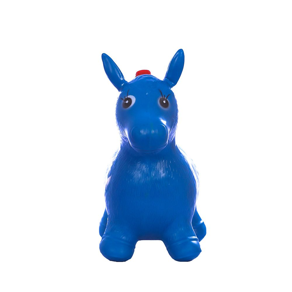 Toy Air Animal With Music 1300GMD