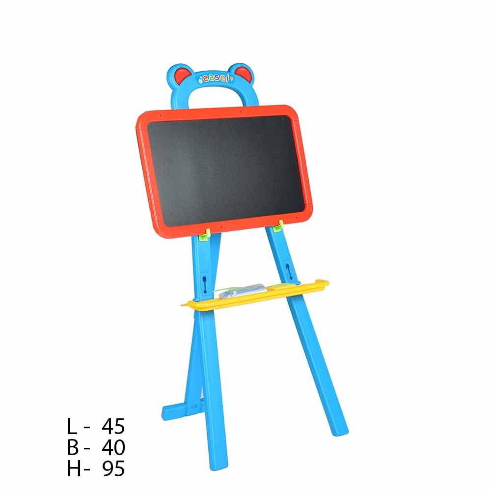 Kids Toy 3 in 1 Learning Easel Board 728(628-27)