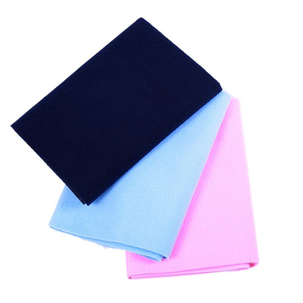 Loonu Baby Dry Sheet Small