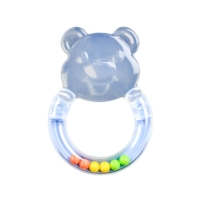 Loonu Baby Teether 3345