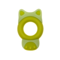 LOONU TEETHER N 7012