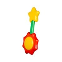 Loonu Baby Rattle 7003