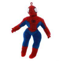 Toy Baby Soft Doll Spiderman-322-40.