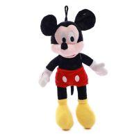 Toy Baby Soft Doll Mickey-408-40.