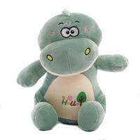 Toy Baby Soft Doll Dinosaur