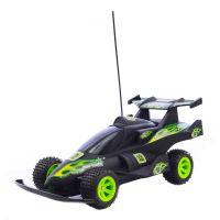 Toy Turbo Savage-YDF242R.
