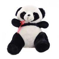 Toy Baby Soft Doll Sitting Panda Big-35.