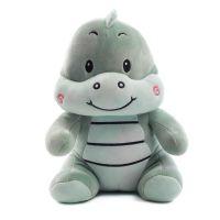 Toy Baby Soft Doll Dinosaur Medium -306-25.
