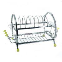 A3 Avani Plate Rack Apple Multiutility modular kitchen stand