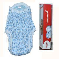 Happy Kid Reusable Diaper