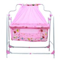 Baby Cradle Fun Baby-Mixed Colour-1007