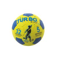 S1 Foot Ball Turbo No(5) Mix Colour