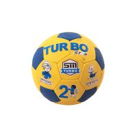 S1 Foot Ball Turbo No(2) Mix colour