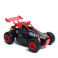 Toy Remote Control Buggy Model Monster Car 898-138