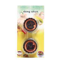 A1 Dongshun BT 81