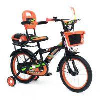 HLX NMC Bicycle 14