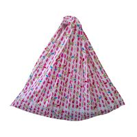 Skinco Baby Melody Cradle Cloth -Mixed Colour