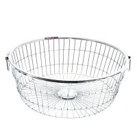 A3 Avani Stainless Steel Utensil Draining Basket/Kuda Spl No 2