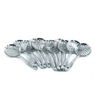 A3 Plus Zara Spoon No:4 12PC Set
