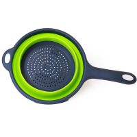 A1 Single Handle Strainer BT 136