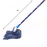 A1 Mop 400 GM With Stick