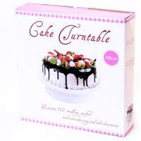 A1 BT Cake stand 1066