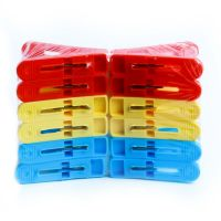A1 Cloth Clips City 12 PCS  P
