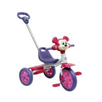 HLX NMC Children Tricycle Ride on 902 Pink