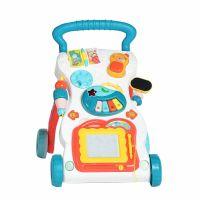Toy Baby Music Walker HE0801