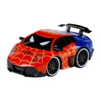 Toy Marvell Avengers R/C 4Way Car ZR2043