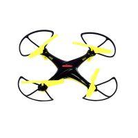 Toy Mavic Pro 360° Evaluation Quad Copter Drone  2.4GHZ(No Camera)GD117