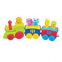 Funskool Toy Train 2437600
