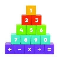 Funskool Learning Blocks 4978100