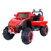 Baby Rechargeable Jeep HY818