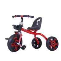 Loonu Baby Tricycle KBQ172-Red