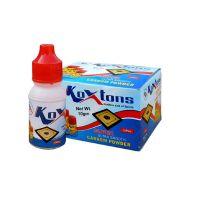 S2 Koxton Carrom Powder Super 10gm