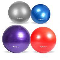 S2 Koxton Gym Ball 55cm KX-BBN3