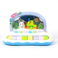 Toy B/O Snow piano NXCY7002B