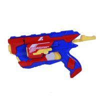 Toy Blaze Storm Manual Soft Bullet Gun ZC 7071