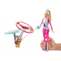 Barbie dlt22 dl/1999