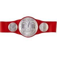 Raw Championship tit gdb49//1899
