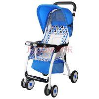 Baby new stroller 711-c/5595