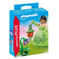Funskool Garden Princess-7237500