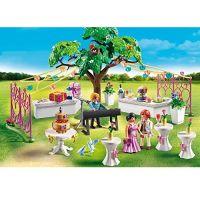 Funskool Wedding Reception-7230800