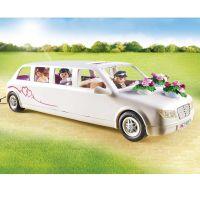 Funskool Wedding Limo-7230700